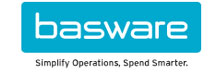 Basware: Converting Paper Invoices to Electronic